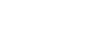 Bequette Homes